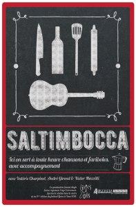 affiche-saltimbocca-web